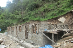 1. Beni LSS_Lintel completed
