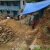 1.-Proposed-Construction-site_Janajagriti-HSS-1-Rm-block