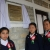 At Janajagriti School