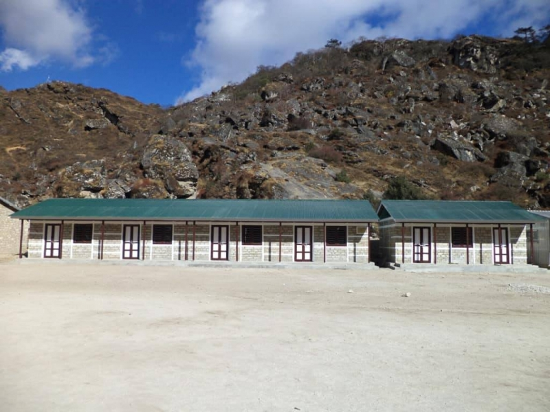 Khumjung SS_completed