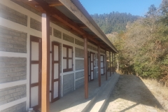 Lumukarma Basic School