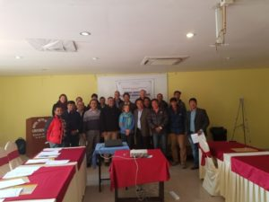C:\Users\Himalayan Trust\Desktop\photos for report 2017\REDSS Review.jpg