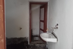 9.8 Goli LSS-toilet internal