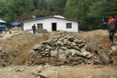 3.-Excavation-of-Foundation_Janagriti-HSS