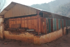 7. Jwalamai PS_Block to be repaired